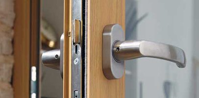 Knoxville PA Locksmith Store Pittsburgh, PA 412-744-9004