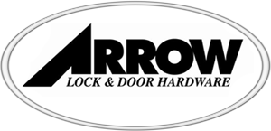 Knoxville PA Locksmith Store, Knoxville, PA 412-744-9004